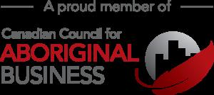 CCAB Membership